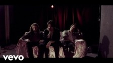 Fangclub 'Loner' music video
