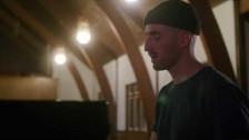 Luca Fogale 'Surviving' music video
