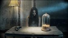 Alexa Melo 'Bleach' music video