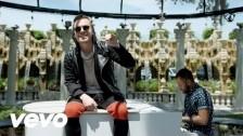 Set It Off 'Wild Wild World' music video