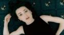 Tina Arena 'Aller plus haut' Music Video
