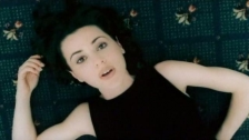 Tina Arena 'Aller plus haut' music video