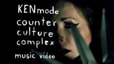 KEN Mode 'Counter Culture Complex' music video