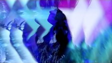 Sarah P 'Golden Deer' music video