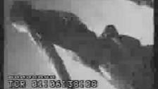 Ghostigital 'Strangely Shaped' music video