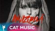 Brighi 'Invizibila' music video