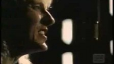 Def Leppard 'Love Bites' music video