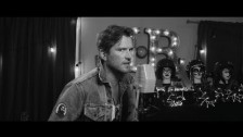 Butch Walker And The Black Widows 'Summer of '89' music video