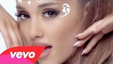 Ariana Grande 'Break Free' music video