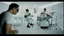 Capital Inicial 'Mais' music video