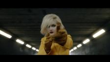 Greywind 'Am I Asleep?' music video