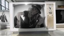 Mod Sun 'MushrooMS' music video