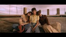 VIDEOCLUB 'Enfance 80' music video
