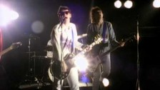 Manic Street Preachers 'You Love Us' music video