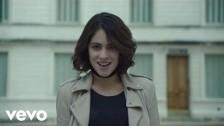 Tini 'Great Escape' music video