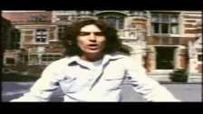 George Harrison 'Crackerbox Palace' music video