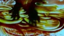 Maria Mena 'I'm In Love' music video