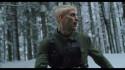 Mr.Rain 'Fiori di Chernobyl' Music Video