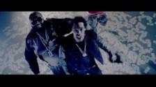 Gunplay 'Gallardo' music video