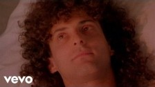 Kenny G 'Don't Make Me Wait for Love' music video