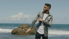 Ridsa 'Porto Rico' music video
