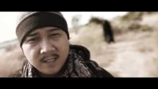 DVo 'Soulo' music video
