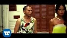 Raige 'Ulisse' music video