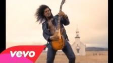 Guns N' Roses 'November Rain' music video