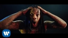 Waka Flocka Flame 'Game On' music video