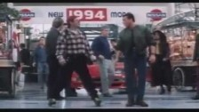 The Smithereens 'Time Won't Let Me' music video