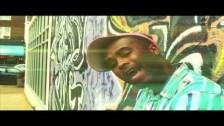 Jarmel Reece 'Shut The City Down' music video