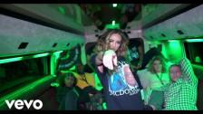 Little Mix 'Wasabi' music video