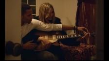 NoMBe 'California Girls' music video