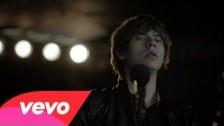 Jake Bugg 'Broken' music video