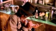 AC/DC 'Danger' music video