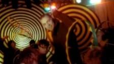 Subsonica 'Tutti i miei sbagli' music video