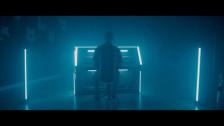 Ásgeir 'Sunday Drive' music video