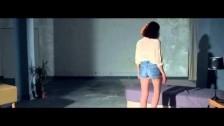 Blessa 'Unfurl' music video