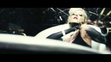 In This Moment 'Sick Like Me' music video