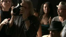 Raphael Saadiq 'Love That Girl' music video