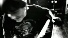 Elliott Smith 'Son of Sam' music video