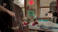 Szeder 'Reggeli dal' music video