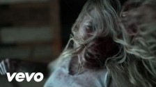 Skylar Grey 'Cannonball' music video