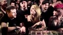 Dropkick Murphys 'Going Out In Style' Music Video
