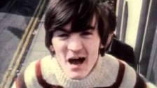 The Undertones 'My Perfect Cousin' music video
