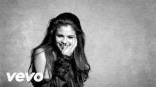 Selena Gomez 'Kill Em With Kindness' music video