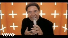 Tom Jones 'Burning Down the House' music video