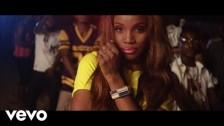 Seyi Shay 'Murda' music video