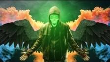 Sander van Doorn 'The Rhythm' music video
