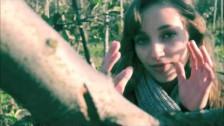 Gold Panda 'Quitters Raga' music video